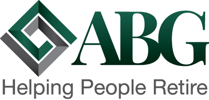 ABG Retirement Plan Services of Illinois