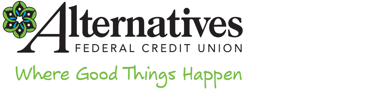 Alternatives FCU