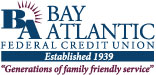 Bay Atlantic FCU