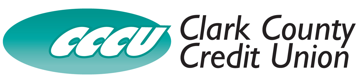 Clark County CU