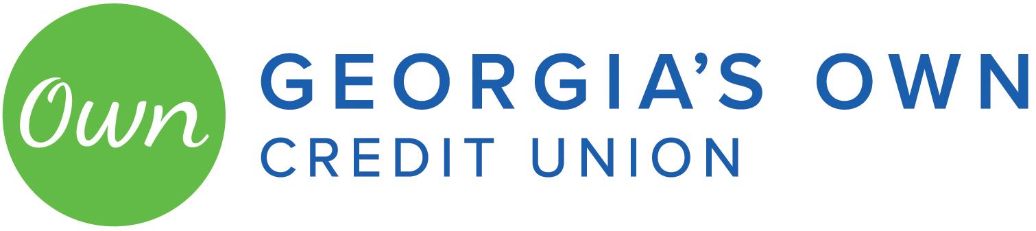 Georgia's Own CU