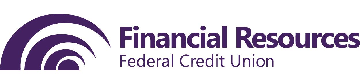 Financial Resources FCU