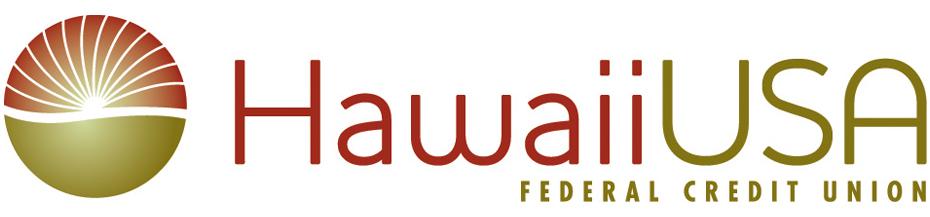 HawaiiUSA FCU