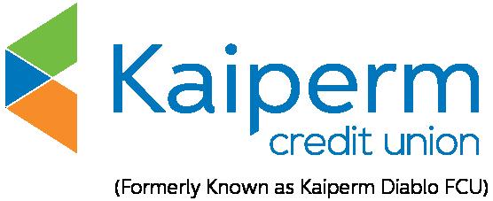 Kaiperm FCU