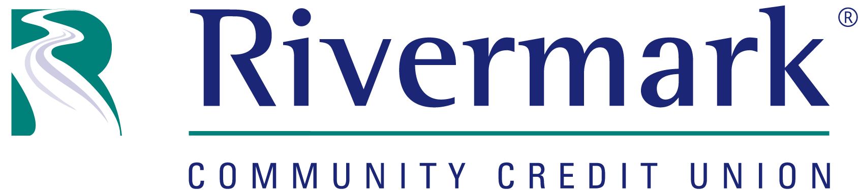 Rivermark Community CU Resource The FACT Act Your Protection