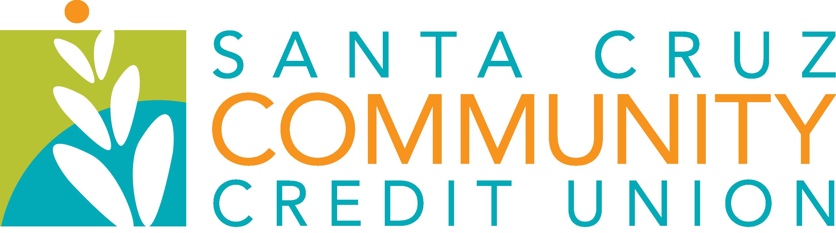 Santa Cruz Community CU