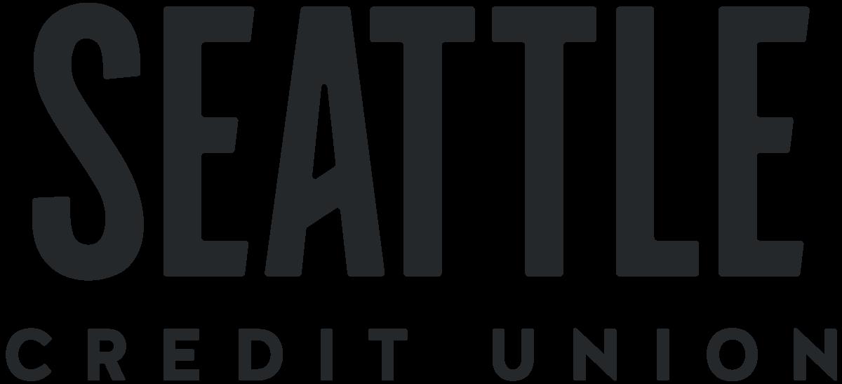 Seattle CU