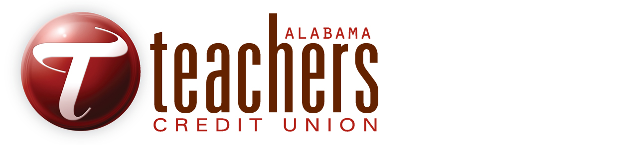 Alabama Teachers CU