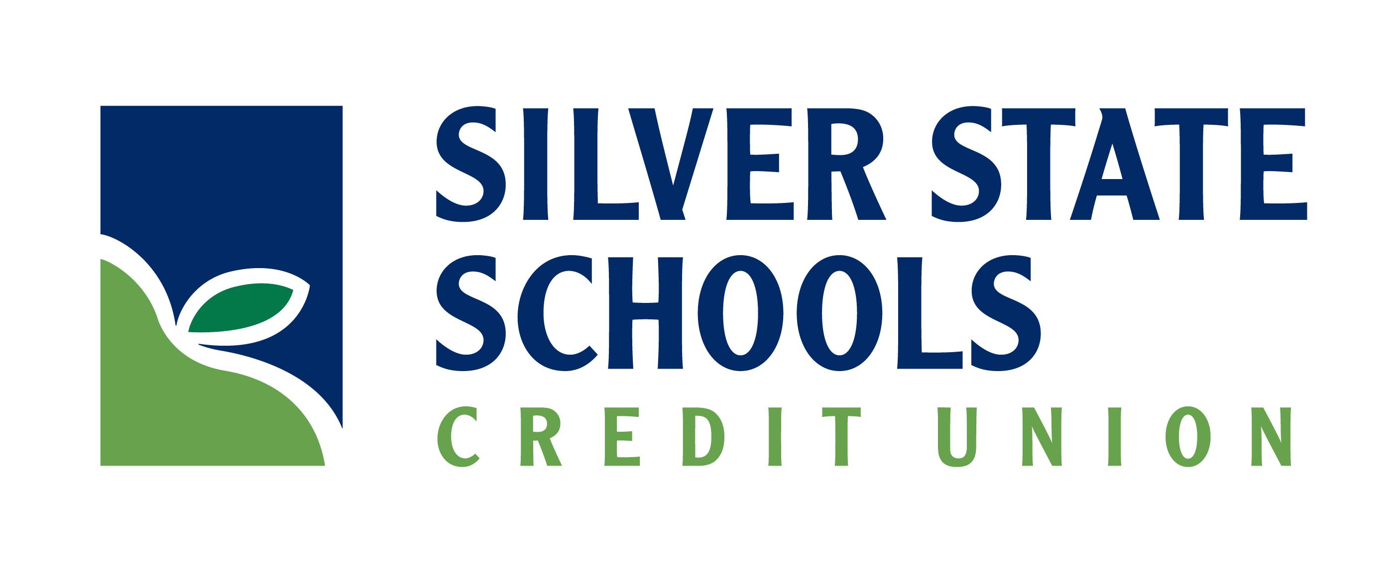 Silver State Schools CU