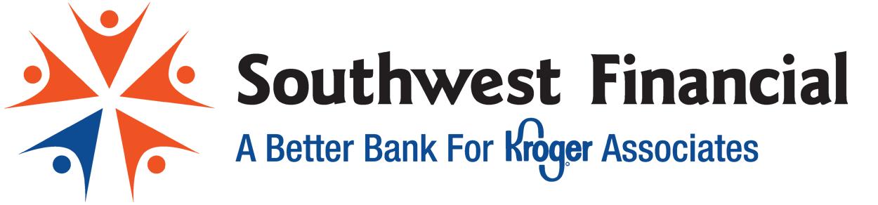 Southwest Financial