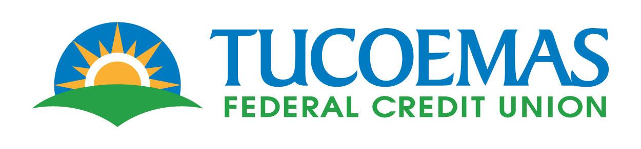 Tucoemas FCU