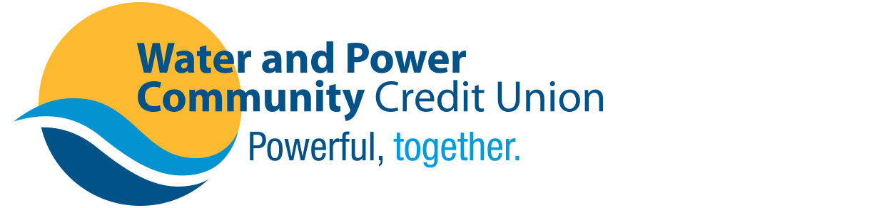 Water and Power Community CU