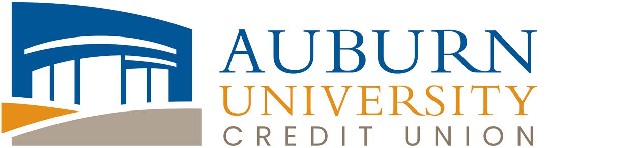 Auburn University Credit Union >> Auburn University Cu