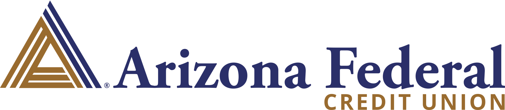 Arizona FCU