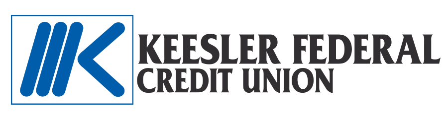 Keesler FCU