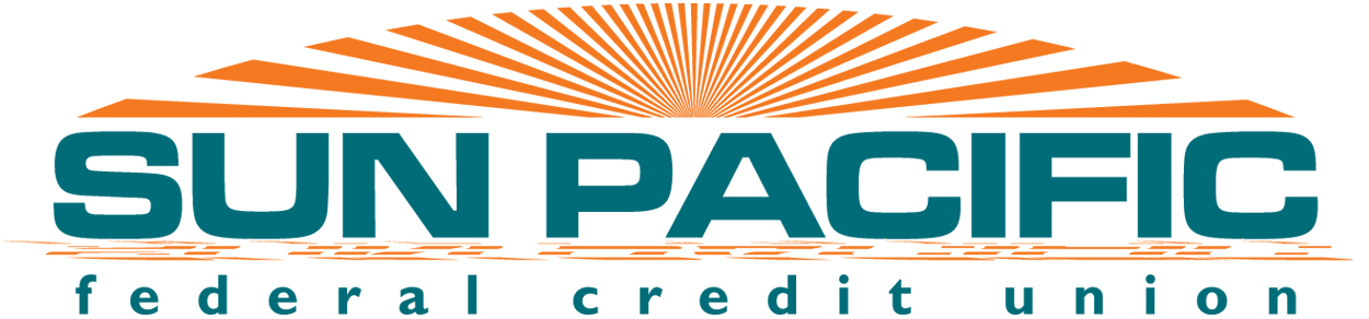 Sun Pacific FCU